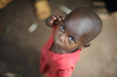 development_child_hunger_africa_credit_flickr_julien-harneis